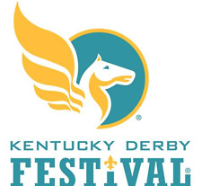 Derby Fest
